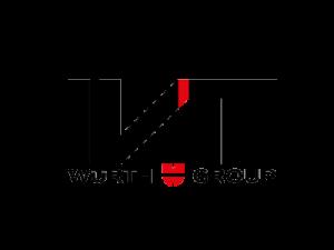 IVT Würth Gruppe