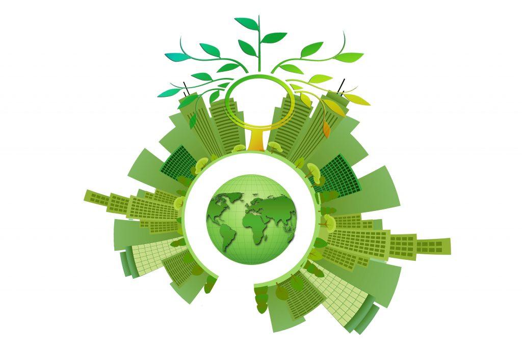 Steier GmbH erneuerbare Energien
