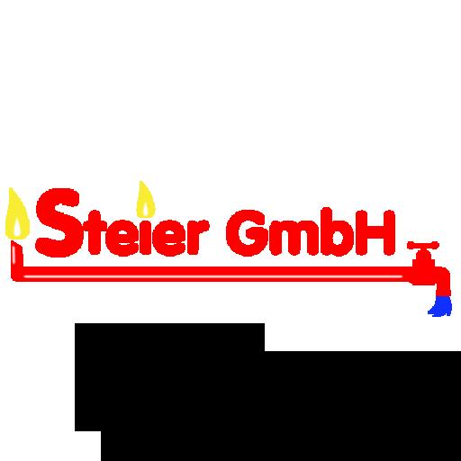 Steier GmbH | Heizung- Sanitärinstallationen