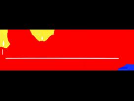 Steier GmbH Ihr Meisterbetrieb aus Radevormwald-Steier GmbH Logo